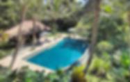Villa Alamanda Bali 01.png