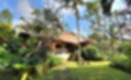 Villa Alamanda Bali 02.png