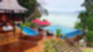Bungaraya Resort Sabah.png