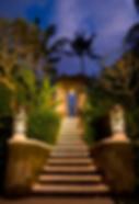 Villa Alamanda Bali 03.png
