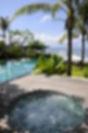 Villa Waringin Bali 03.png