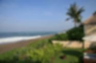 Villa Waringin Bali 01.png