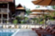 Terrapuri Terengganu.jpg