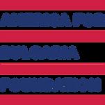 America for Bulgaria logo
