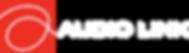 Audio Luci Mixer Motori Network Microfoni Audio Link Audilink
