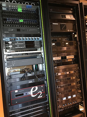 Rack audio %22machine room%22 01.jpeg
