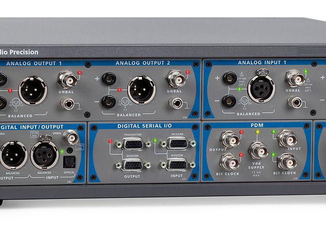 APx525B-DIO-DSIO-PDM-BT.jpg