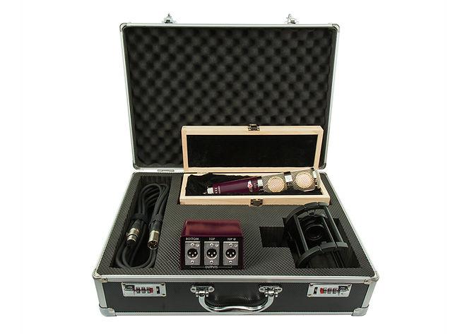 V44S Case Kit.jpg