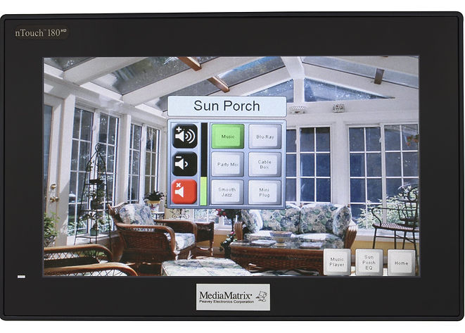 MediaMatrix_nTouch_180_HD_Front_On_03615