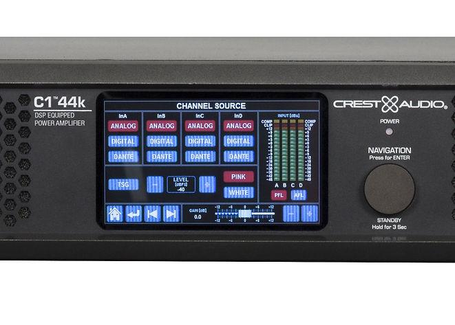 CrestAudio_C144K_FRONT.jpg