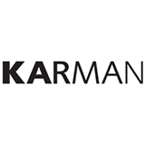 Karman Box White.png