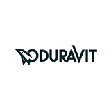 Duravit Box White.png
