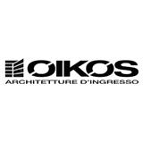 OIKOS Box White.png