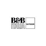 B&B Outdoor Box White.png