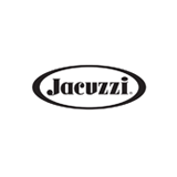 Jacuzzi Box White.png