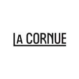 La Cornue Box White.png