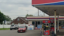 Store4.png