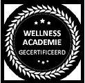 Welness academie.png