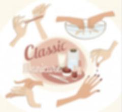 classic-manicure-illustration_1015-250.j
