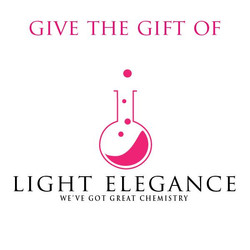 gift-card-600x600_grande_fb7c2fbb-63e4-4