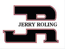 jerryroling.png