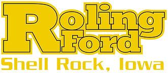 ROLING-FORD-LOGO.jpg