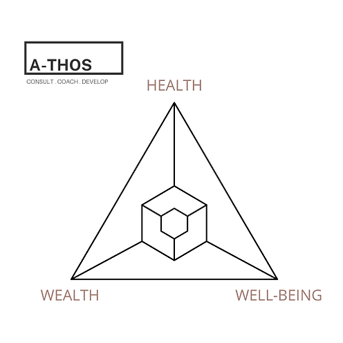 Wealth (1).png
