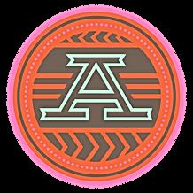 AD_logobadge.png