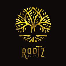 Rootz_goldblack1.jpg