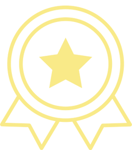 membership_icon1.png