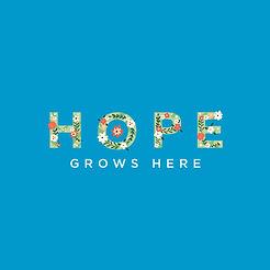 HOPE_friendraisericon.jpg