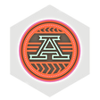 ad_logofinal.png