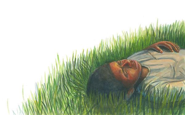 Lying in Grass.jpg