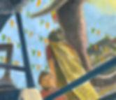 Rickshaw 2.jpg