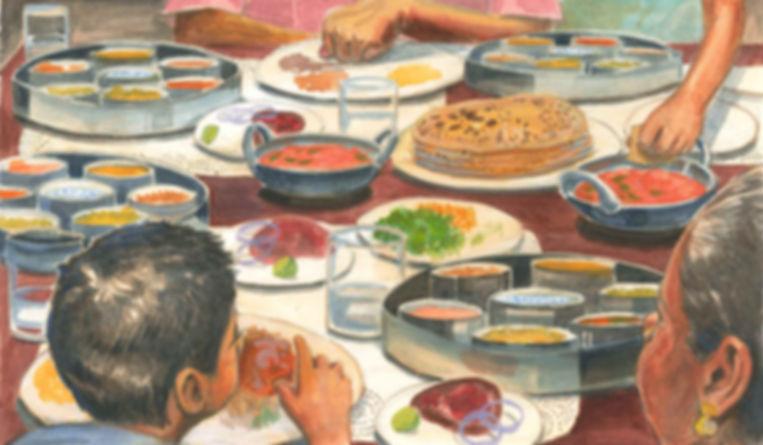 Dinner Time (3).jpg