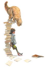 River's Books