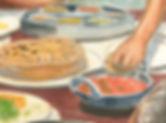 Dinner 2.jpg