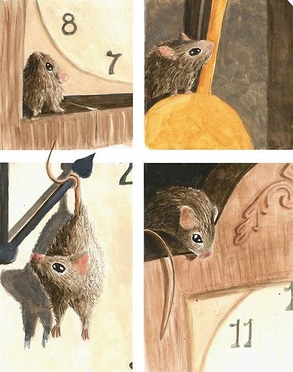 Mice 3.jpg