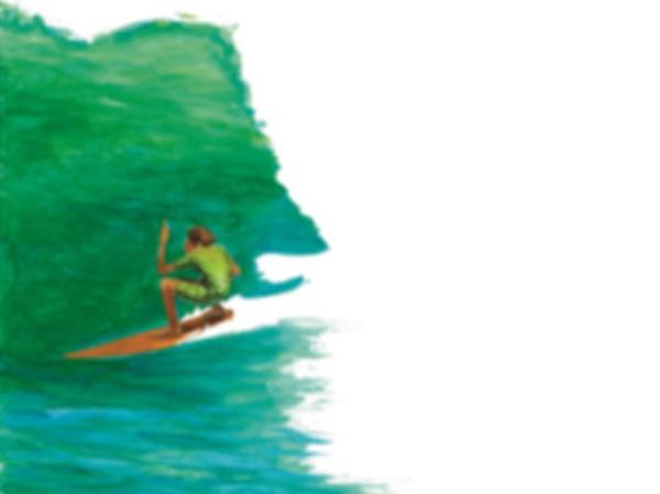 Mr. Blue Surf.jpg