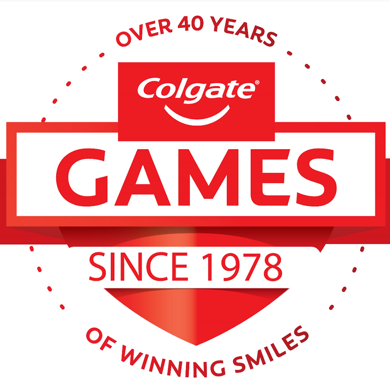 South Island Colgate Games 2020