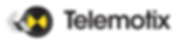 Telemotix logo