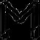 metaito-black.24837e9f.png