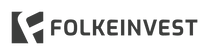 Folkeinvest-2019-logo-graphite.png