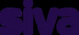 Siva Logo.png