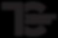 TC-logo-v2.png