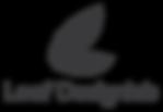 Leaf Designlab logo.png