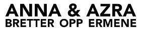Anna-og-Azra-logo_utklipp.jpg