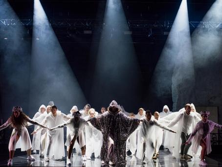 Trøndelag Teater: Jesus Christ Superstar