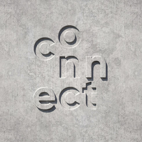 Connect-concrete-1000x1000px.jpg
