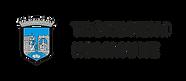Trondheim kommune logo.png